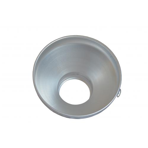 Couloir à lait Tamis filtre Ø 40 cm